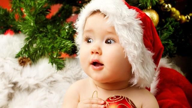 Regali Di Natale X Mamma.10 Regali Di Natale A Meno Di 10 Euro Per Un Bambino Da 0 A 12 Mesi