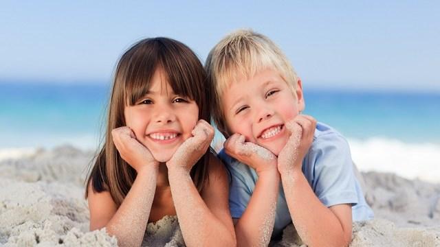 foto_bambini_spiaggia