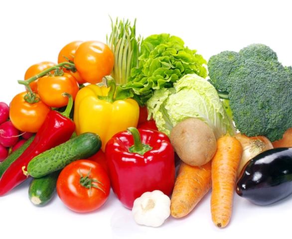 brodo-vegetale