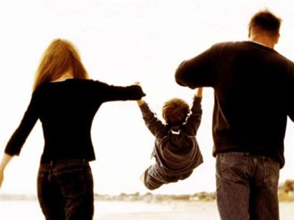 foto_genitori