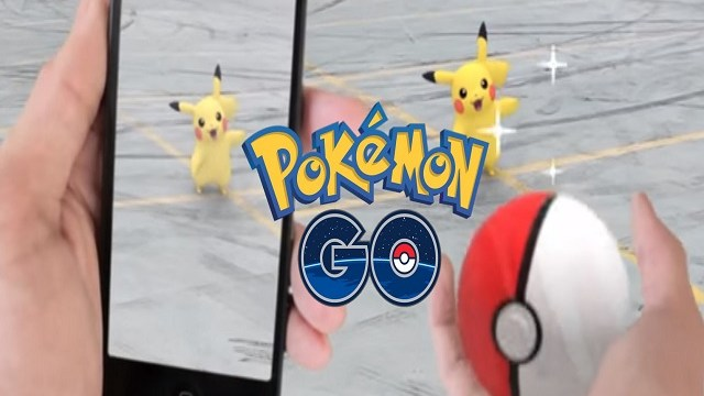 foto_pokemon_go