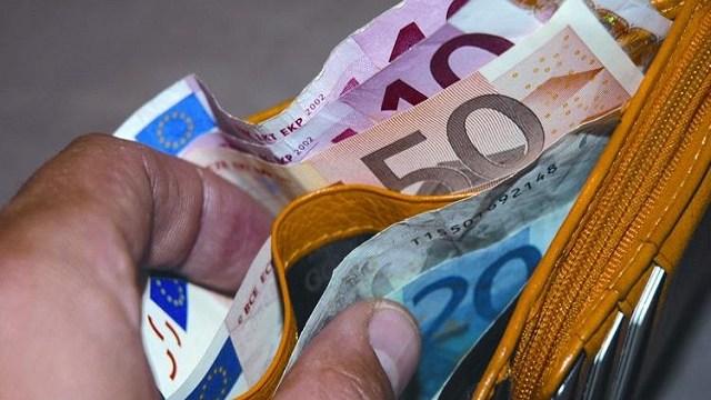 foto_soldi_portafogli