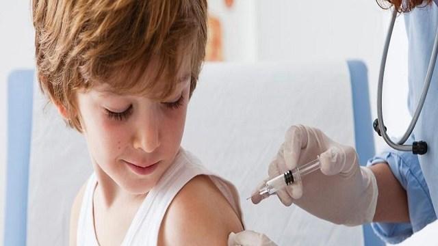 foto_vaccinazioni