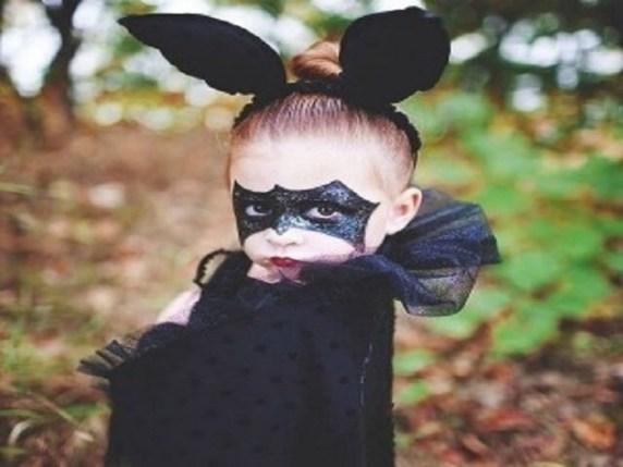 foto_trucco_halloween_bambini_pipistrello