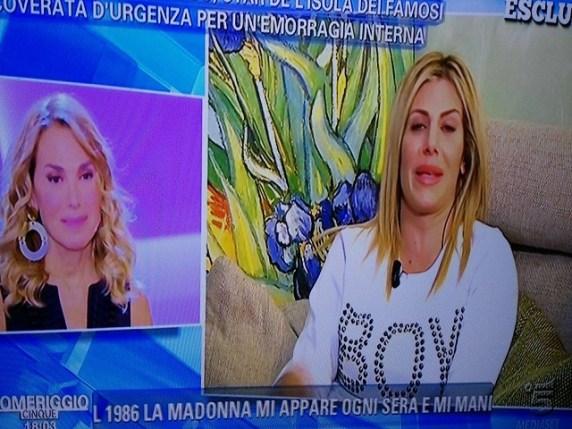 foto_caruso_paola