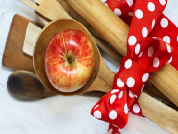 Regali di natale fai da te le idee pi originali - Regali natale fai da te cucina ...