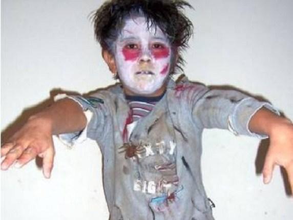 foto_trucco_halloween_bambini_zombie