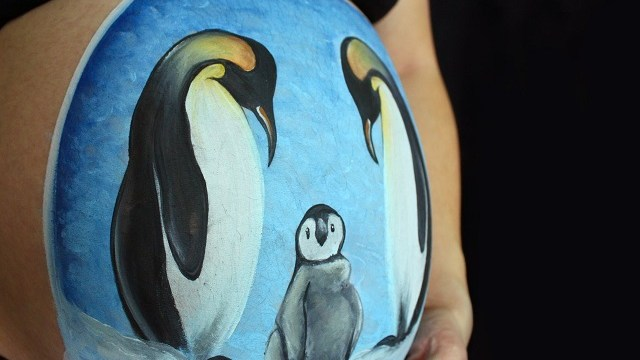 foto_belly_painting