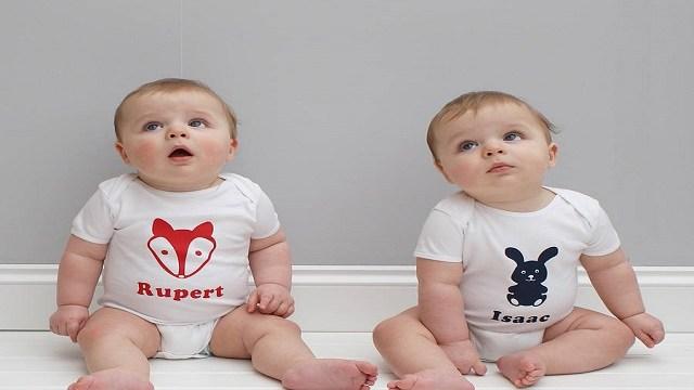 bc887d53ed31 Body neonato  come scegliere il migliore - Passione Mamma