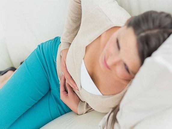 Diarrea in gravidanza