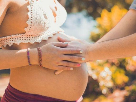 gravidanza cosa mangiare
