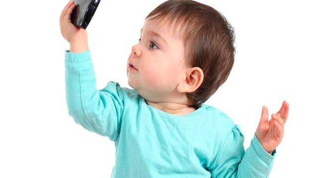 foto_smartphone