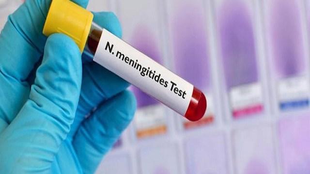 foto_meningite
