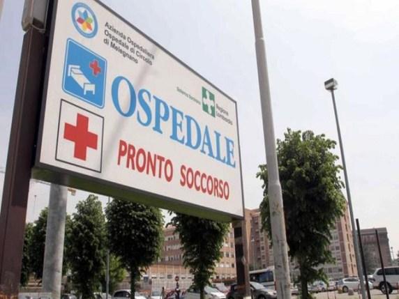 foto_ospedale