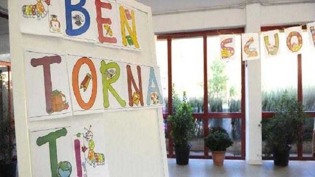 foto_iscrizione_scuola_materna