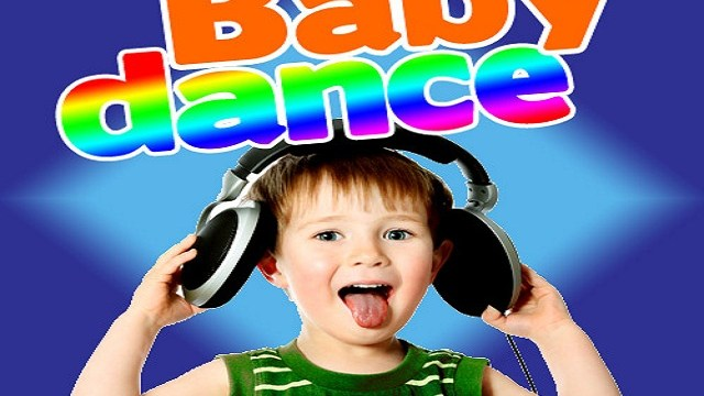 foto_la_baby_dance