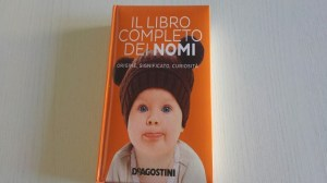 foto_libro_nomi