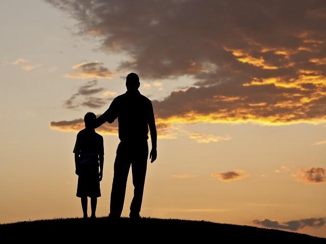 spesso Frasi dedicate ai figli: le più belle ed emozionanti - Passione Mamma YJ76