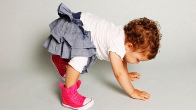 info for 169f9 78717 Scarpine bambino: come scegliere le migliori - Passione Mamma