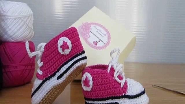 foto_scarpine neonata rosa