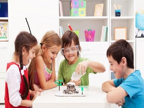 foto_giochi_per_bambini
