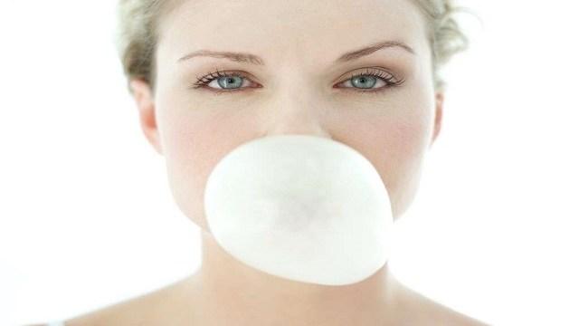foto_chewing_gum