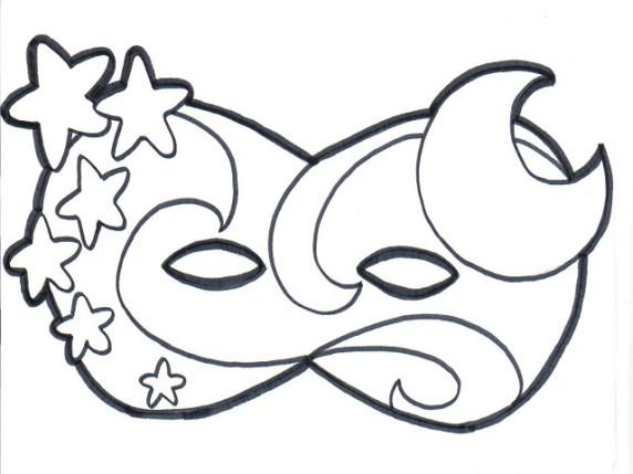Vestiti carnevale disney principesse topolino minnie e for Maschere di carnevale classiche