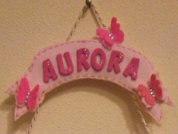 foto_aurora
