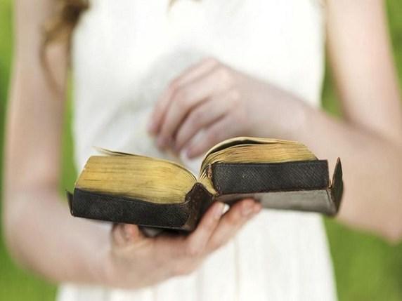 nomi biblici femminili