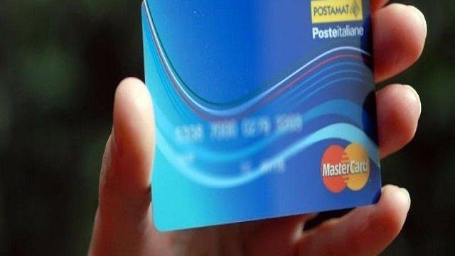 Social card requisiti e domanda per la carta acquisti for Requisiti carta di soggiorno 2017