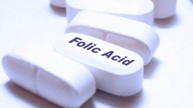 foto_acido_folico