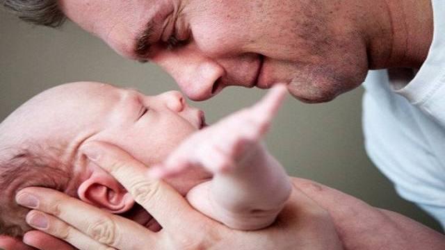foto_papà_ e_ bambino