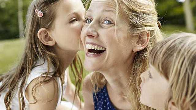foto_bambini_con_la_mamma