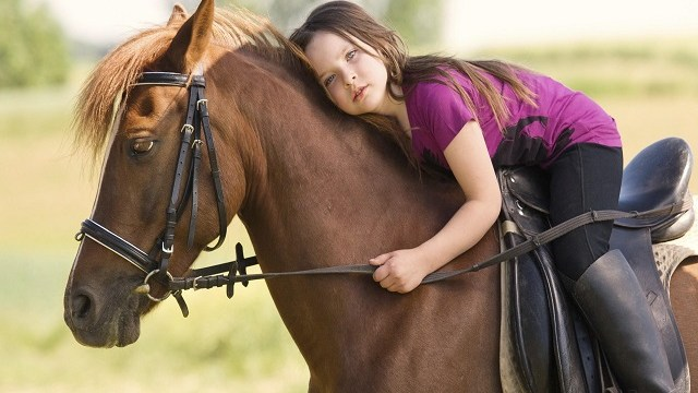 foto_cavalli_bambini