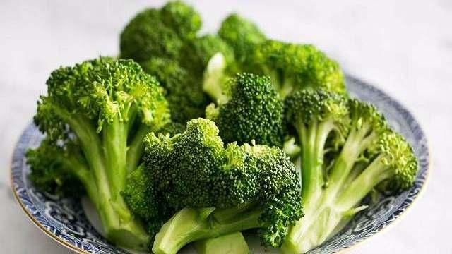 foto_broccoletti