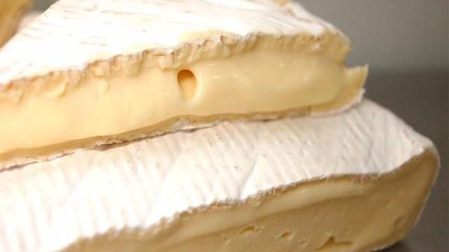 foto_formaggio brie