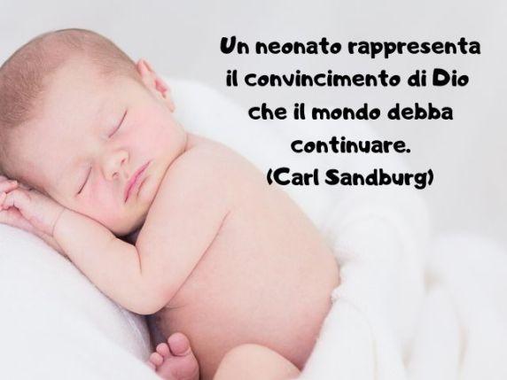 Frasi Sui Bambini Le 120 Piu Belle Ed Emozionanti Passione Mamma