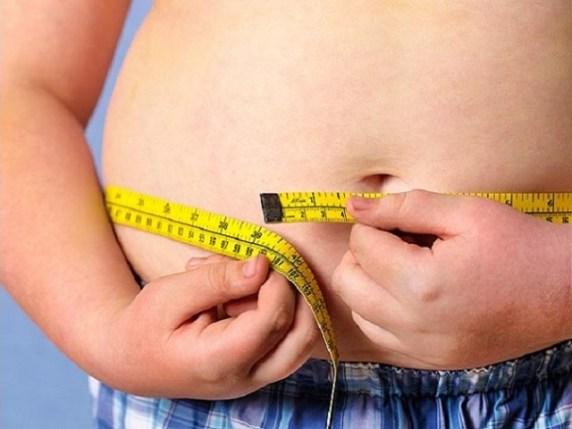 Obesità nel bambino e gravidanza