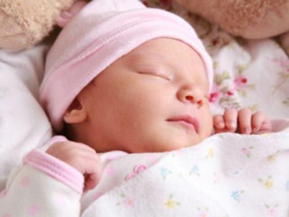 canzoni per neonati