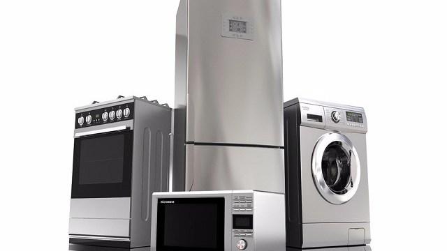 Bonus elettrodomestici per le famiglie cos 39 e chi pu for Bonus elettrodomestici 2017