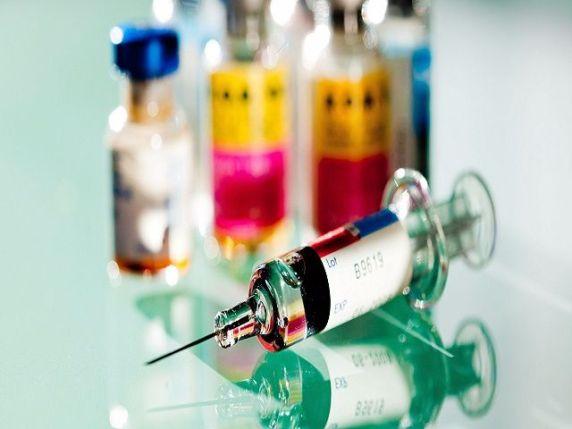 foto_vaccini