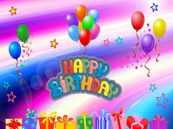 auguri_di_buon_compleanno