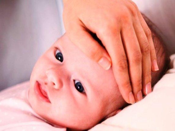 foto_quanto_dura_la_febbre_da_vaccino