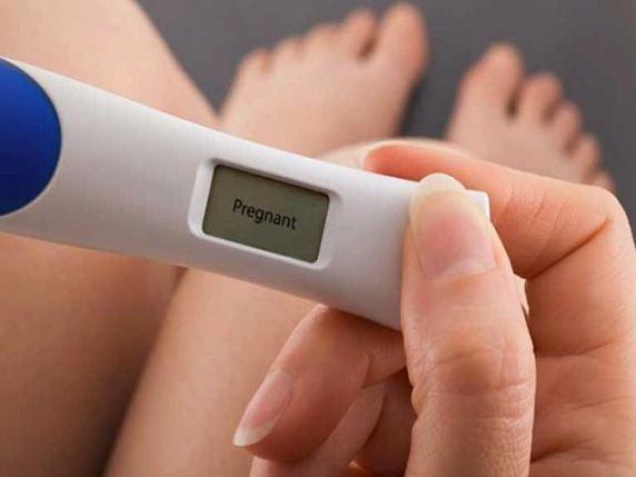 Settimane di gravidanza