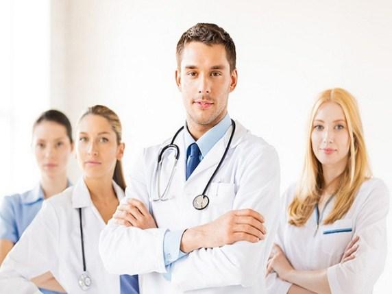 prima visita ginecologica in gravidanza