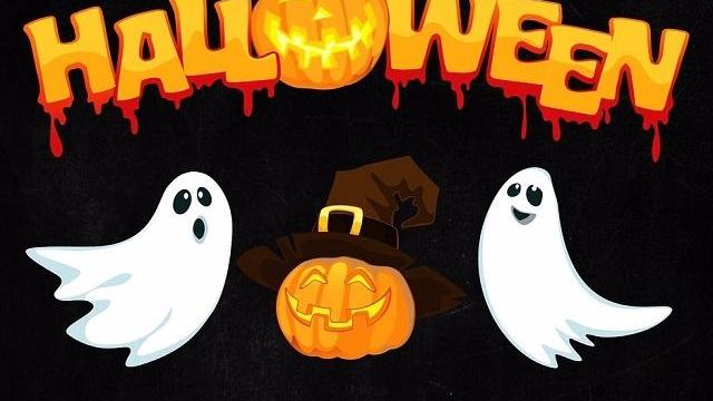 filastrocche_halloween