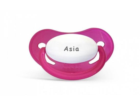 Asia nome origini, caratteristiche e significato