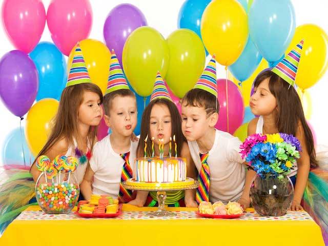 Super Auguri di buon compleanno per il proprio figlio - Passione Mamma OW26