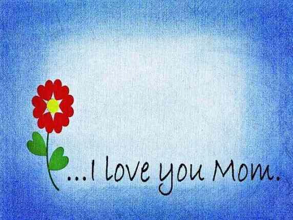 Frasi Compleanno Mamma Le Più Belle Ed Emozionanti Passione Mamma