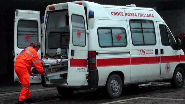 foto_ambulanza